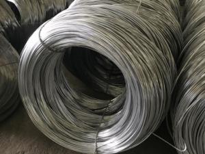 Dây thép được sử dụng rộng rãi trong các lĩnh vực