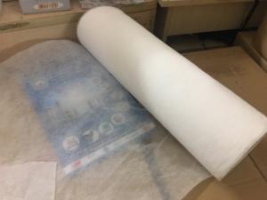 giấy lọc dầu công nghiệp uy tín